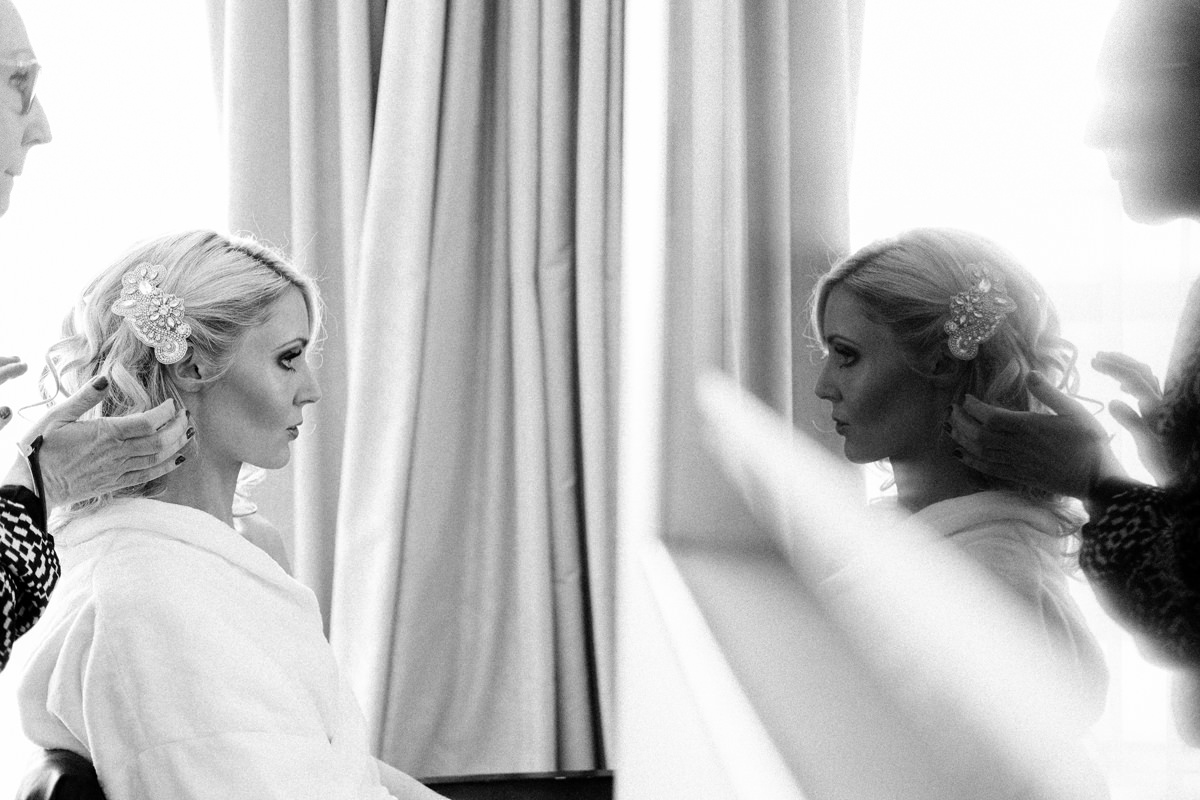 xpro2, fuji, wedding, candid, documentary, g hotel, david mcclel