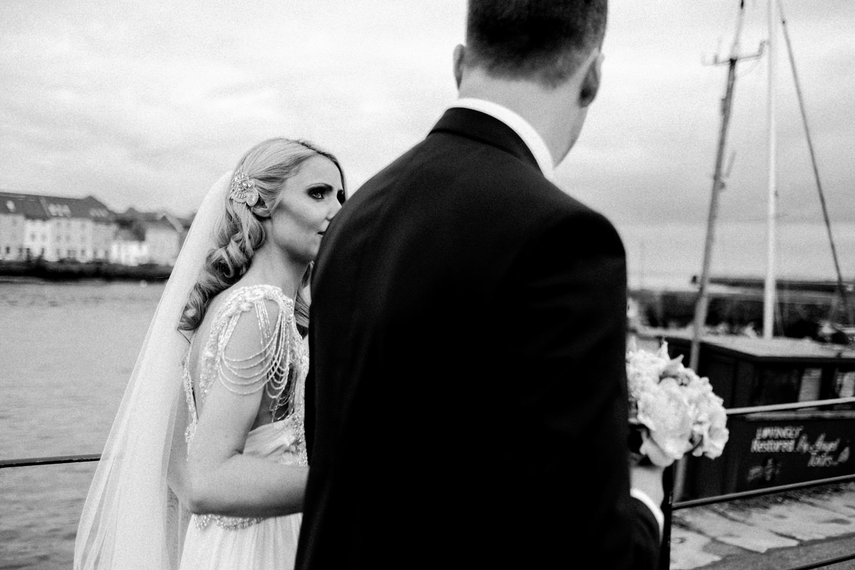 x-pro2, fujifilm, wedding, candid, documentary, g hotel, david m