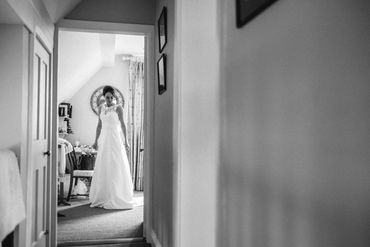 fujifilm xseries wedding photographer