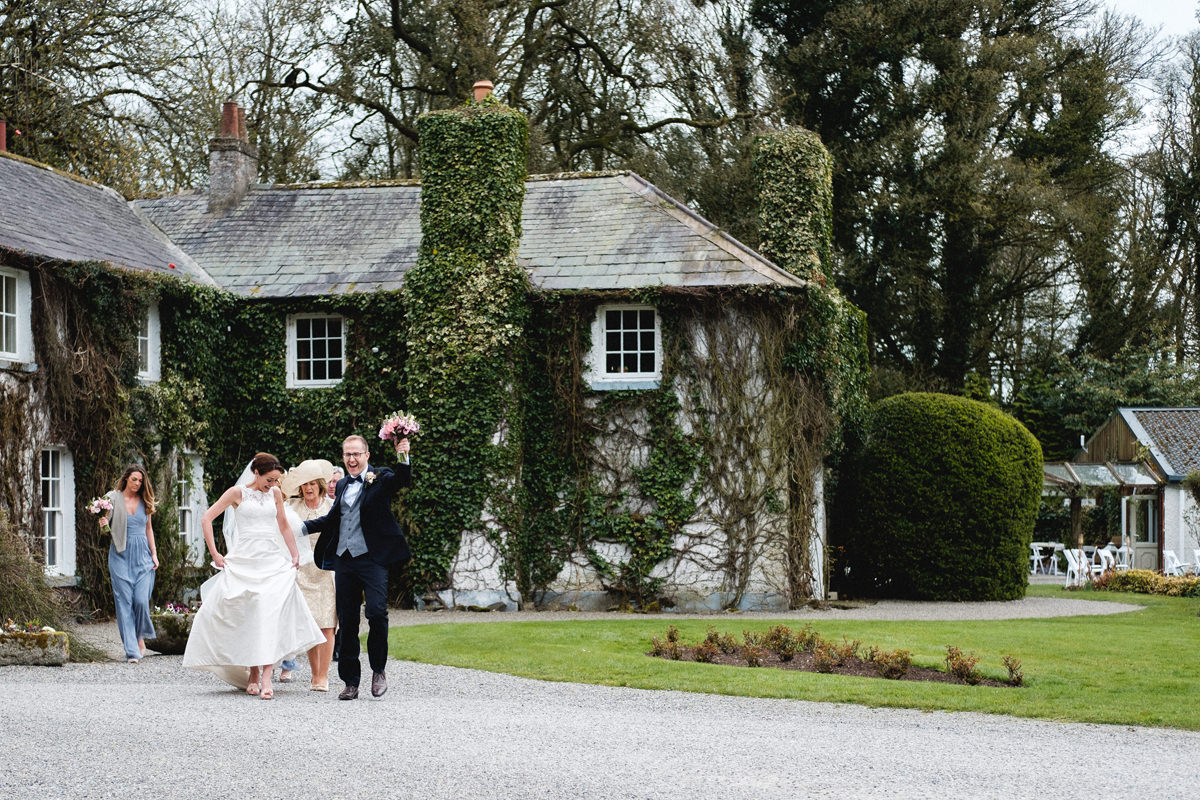 rathsallagh wedding photographer