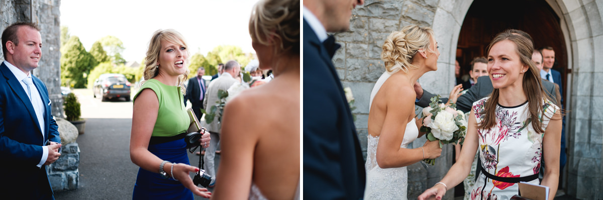 david mcclelland fujifilm xseries candid wedding photography
