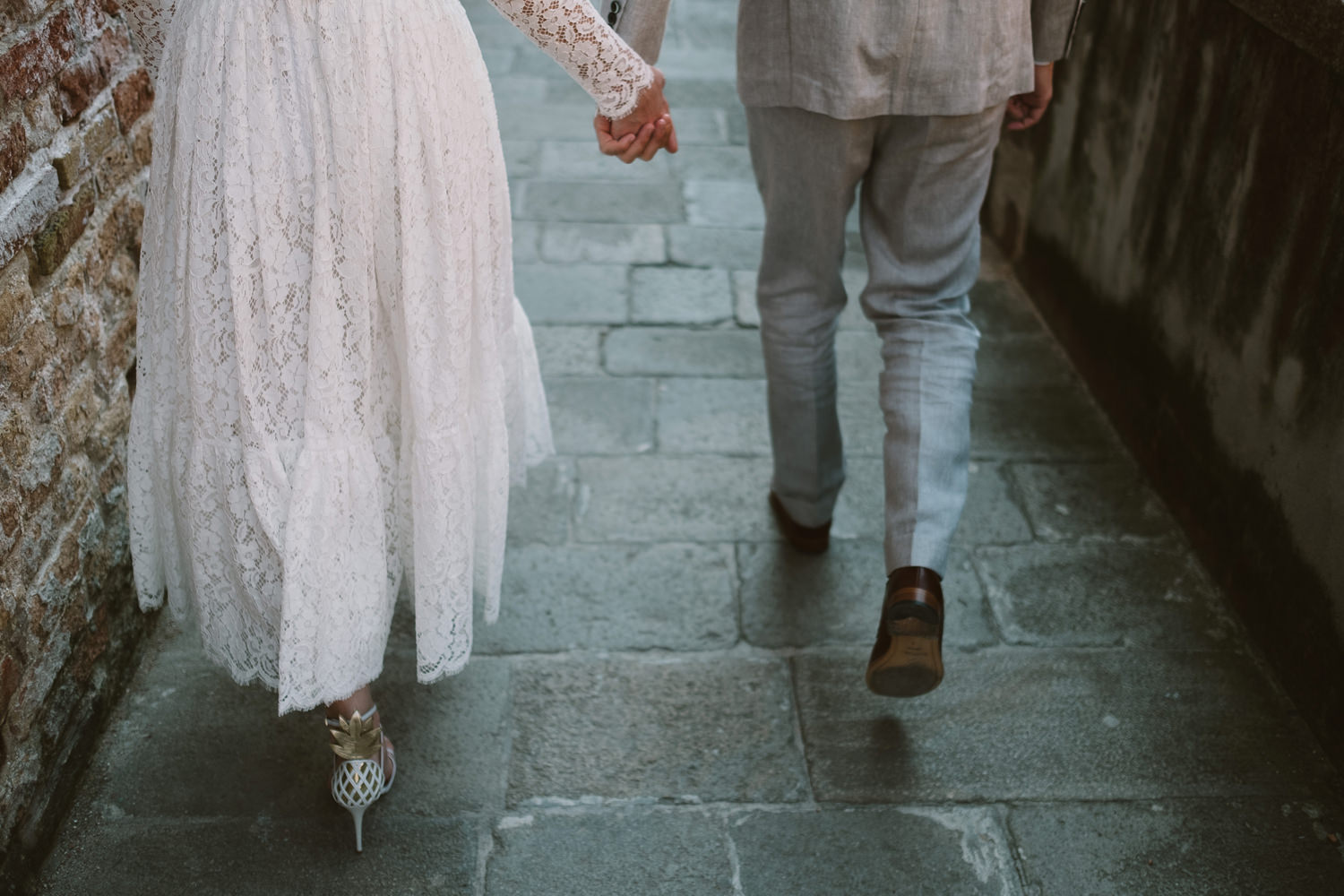 david mcclelland destinaton wedding in venice italy