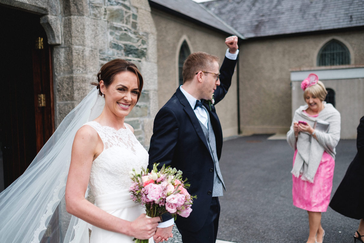 fujifilm xpro wedding photographer ireland