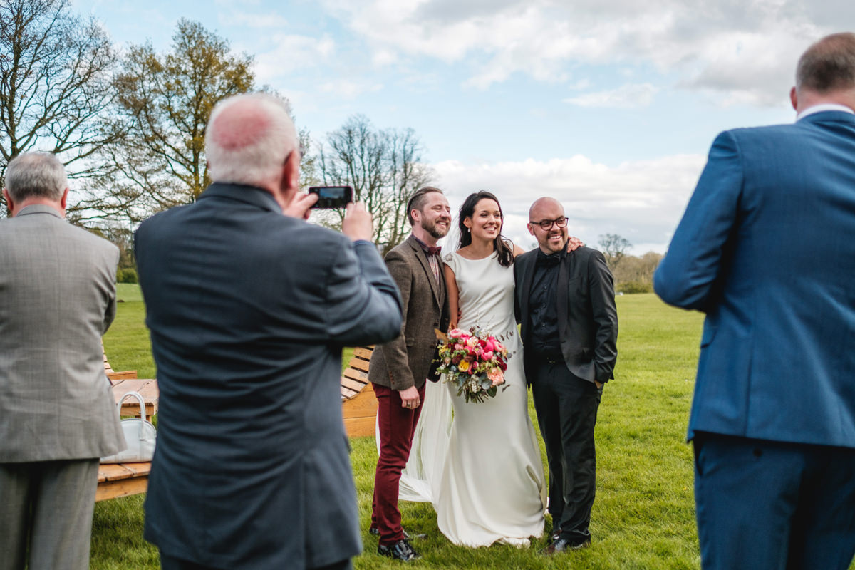 x-pro2, fujifilm, wedding, candid, documentary, lisnavagh house,
