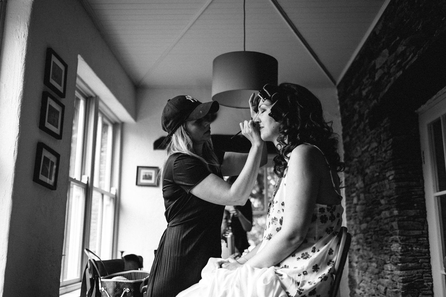 david mcclelland fujifilm xseries wedding photography
