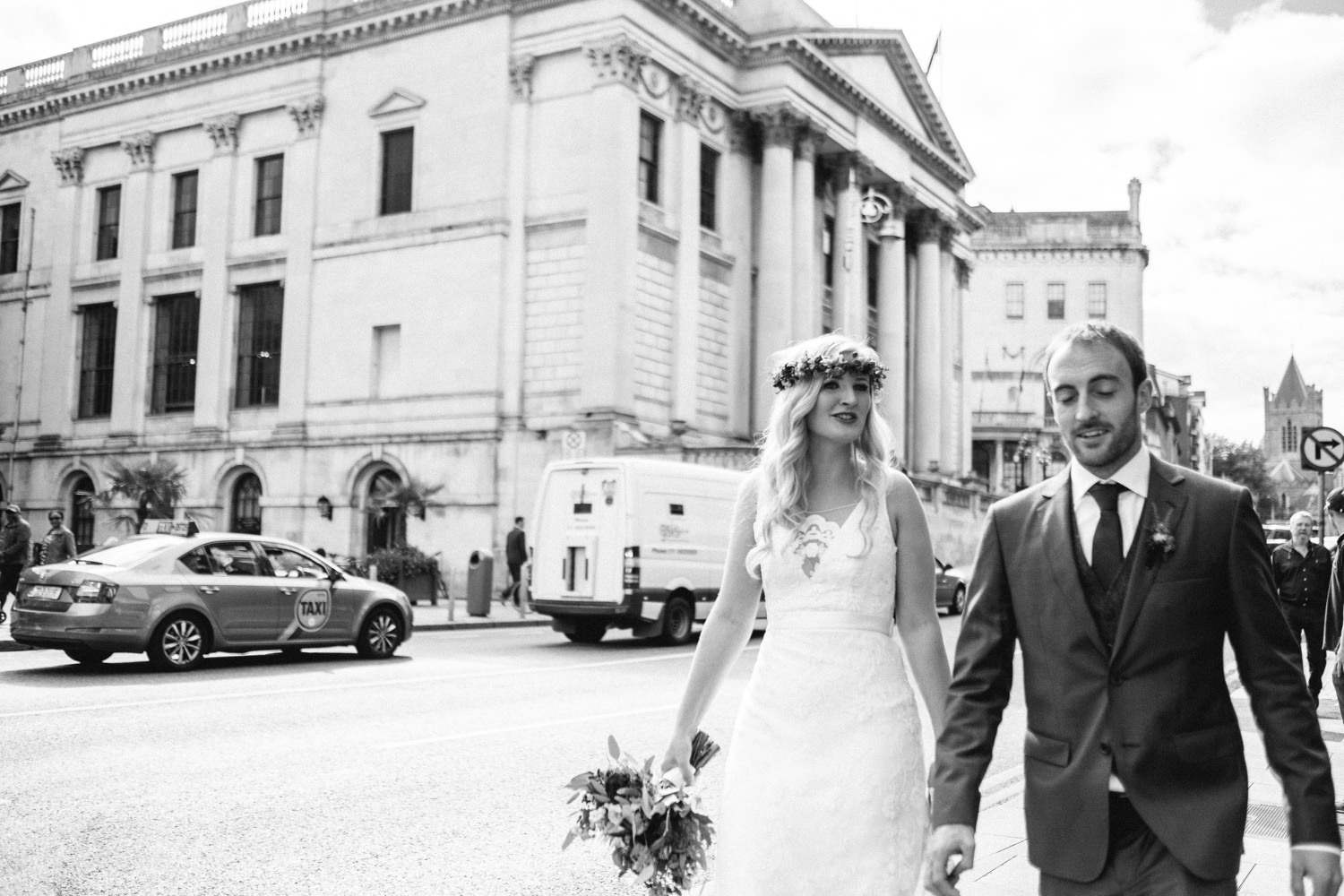 documentary wedding by fujifilm xpro2 photographer david mcclell