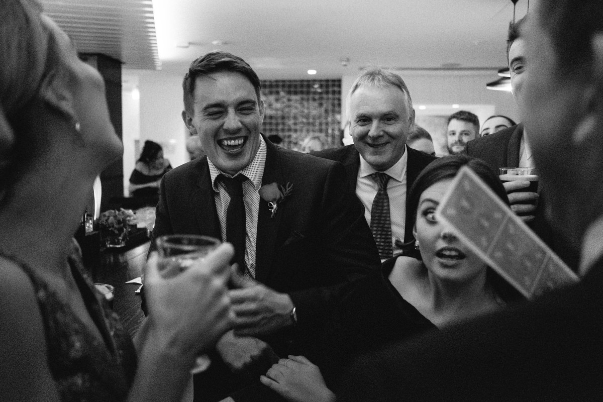 morrison hotel dublin city wedding photography