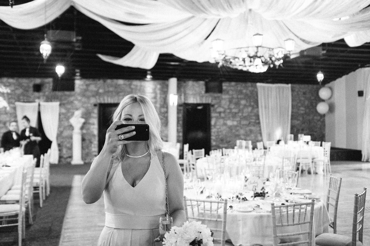 mallow wedding photographer