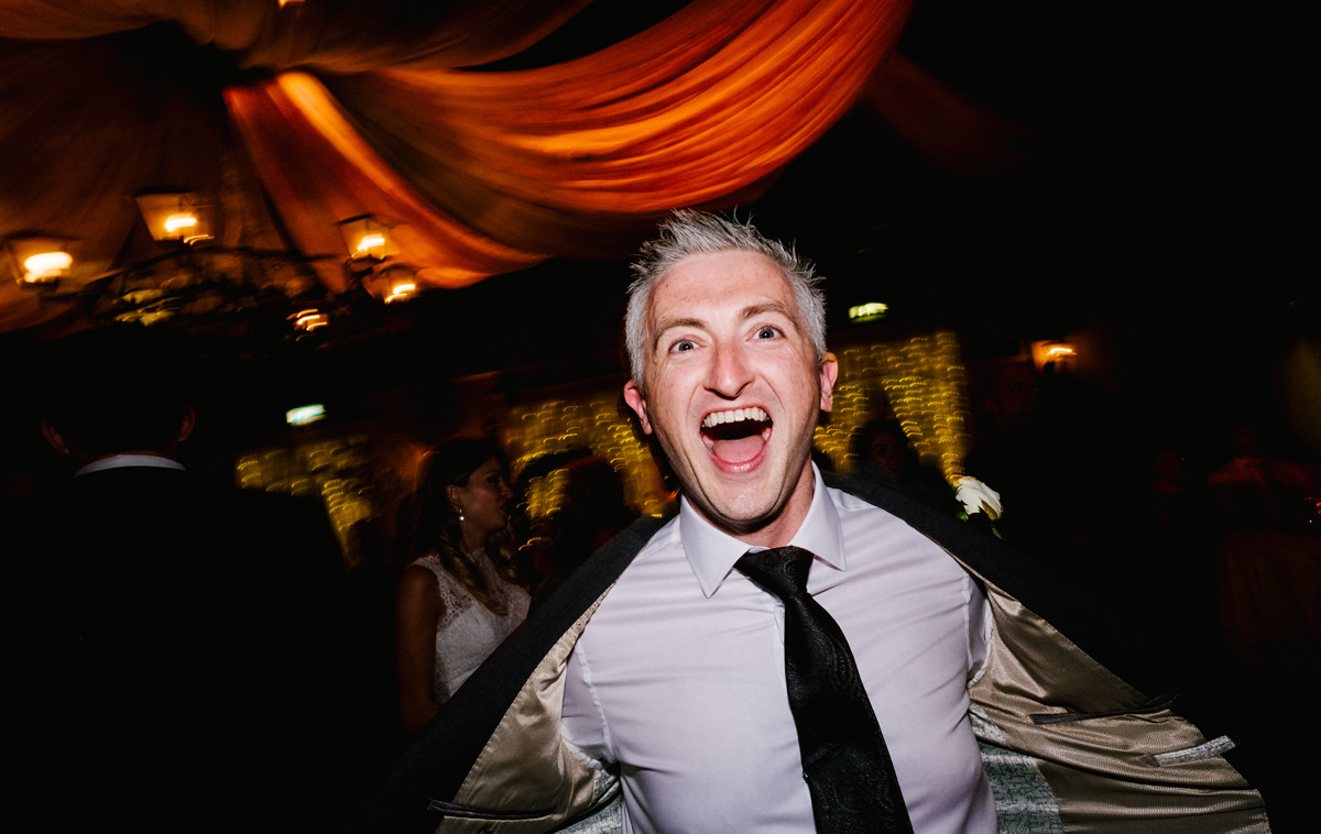 wedding speeches and dances photographs