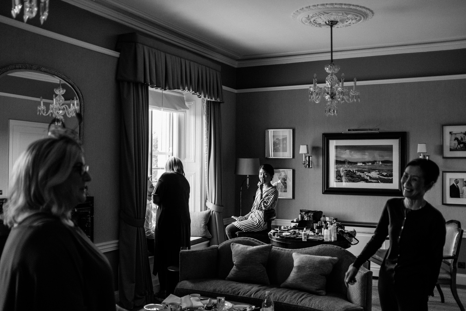 dmp0070_preparation_photographer_dublin_david_mcclelland_photography_shelbourne_documentary_wedding