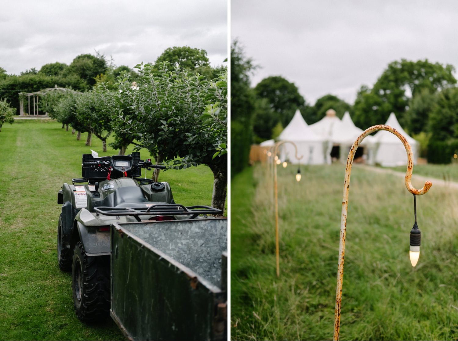 dmp0107_dmp0108_gardens_guests_morning_ballintubbert_house_preparation_glamping_teepee_tents_festival_wedding