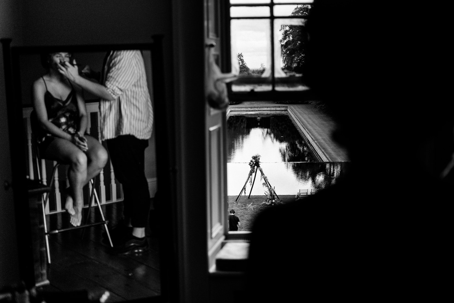 dmp0153_candid_preparation_morning_ballintubbert_photography_documentary_wedding
