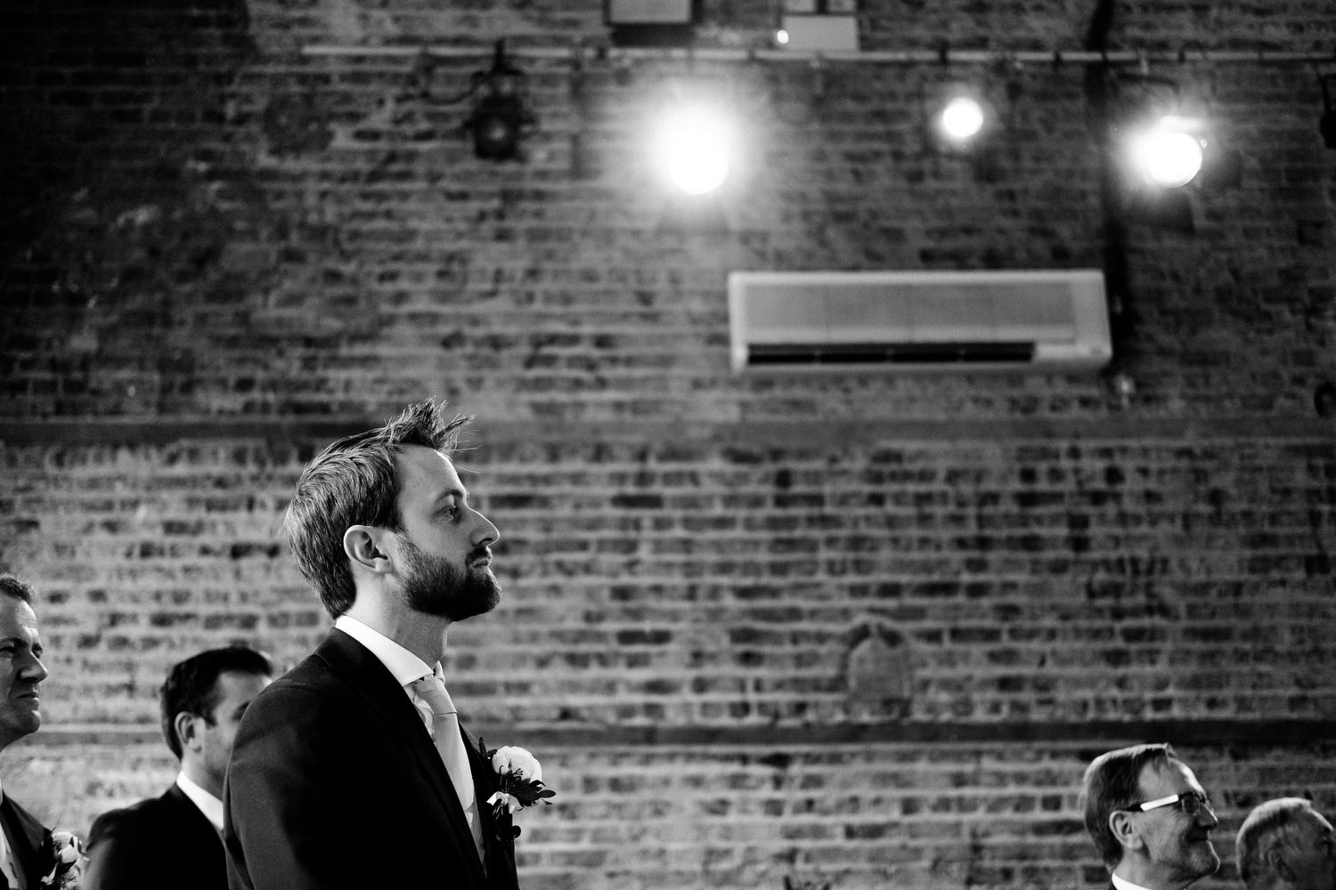 dmp0200_dublin_alley_photography_david_mcclelland_ceremony_humanist_documentary_theatre_smock_wedding_photographer
