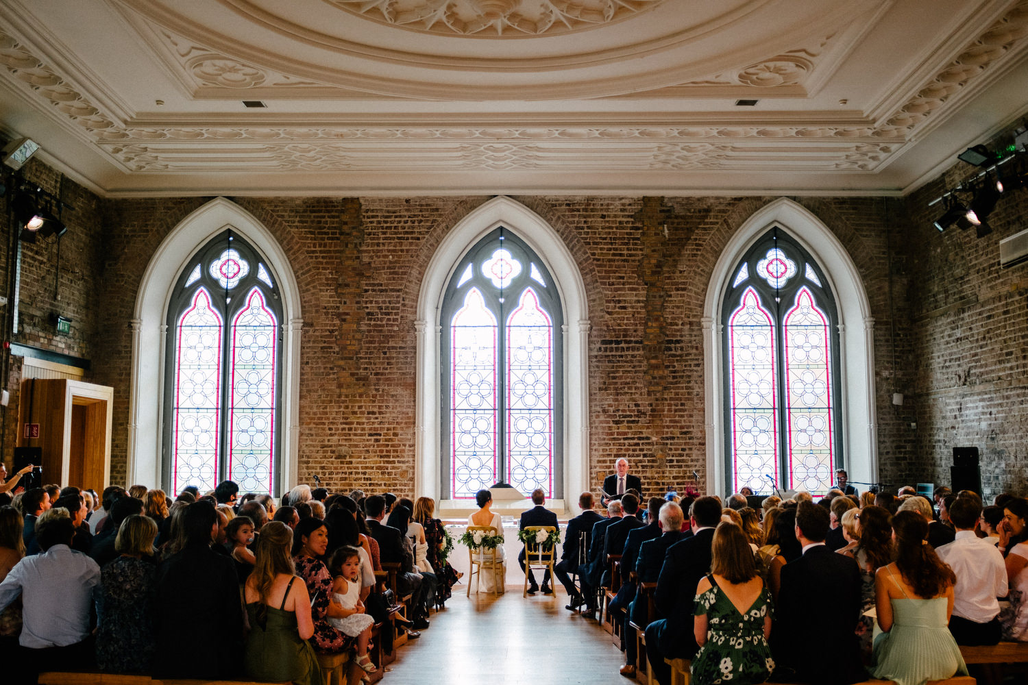 dmp0222_dublin_alley_photography_david_mcclelland_ceremony_humanist_documentary_theatre_smock_wedding_photographer