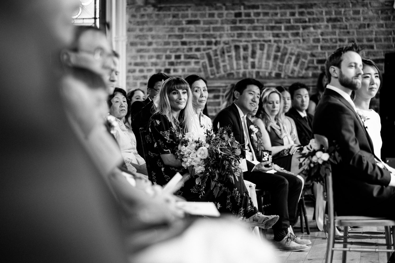 dmp0233_dublin_alley_photography_david_mcclelland_ceremony_humanist_documentary_theatre_smock_wedding_photographer