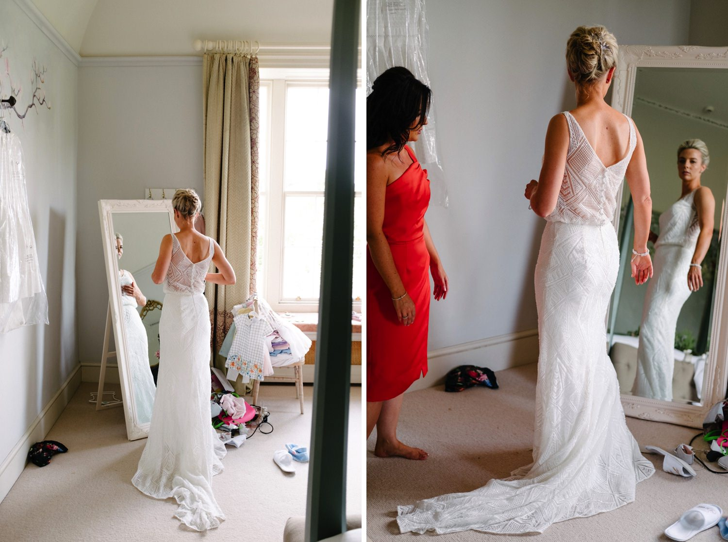 dmp0250_dmp0253_gay_preparation_samesex_weddingdress_ireland_brides_wedding_laois