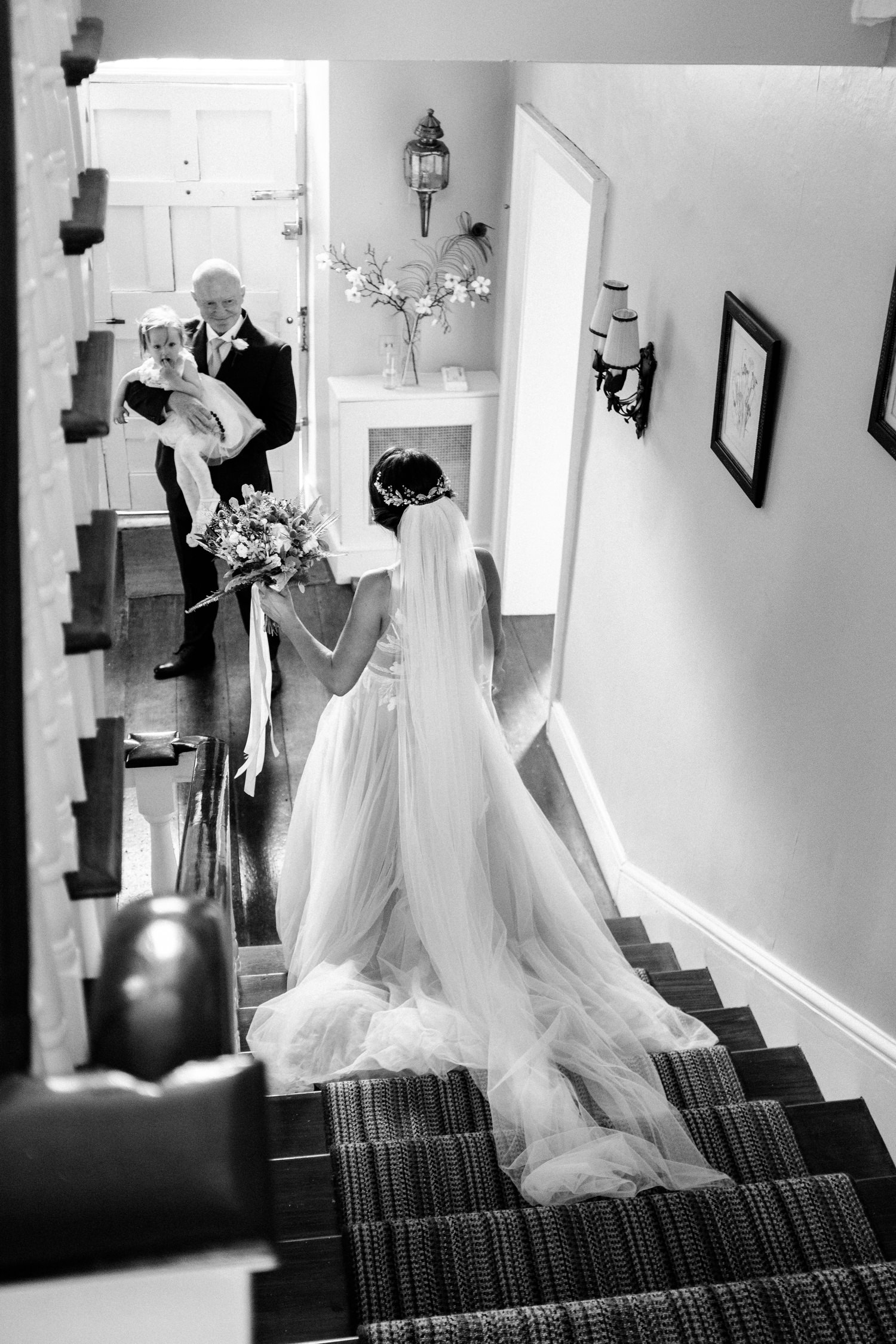 dmp0292_gay_brides_samesex_weddingdress_laois_ireland_preparation_wedding