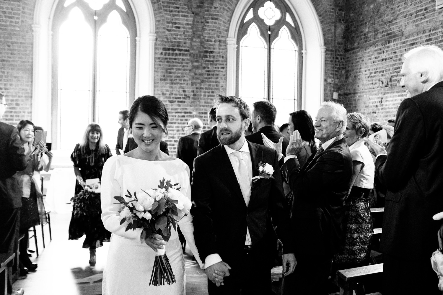 dmp0306_dublin_alley_photography_david_mcclelland_ceremony_humanist_documentary_theatre_smock_wedding_photographer