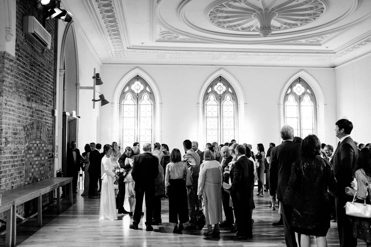 dmp0335_dublin_alley_photography_david_mcclelland_ceremony_humanist_documentary_theatre_smock_wedding_photographer