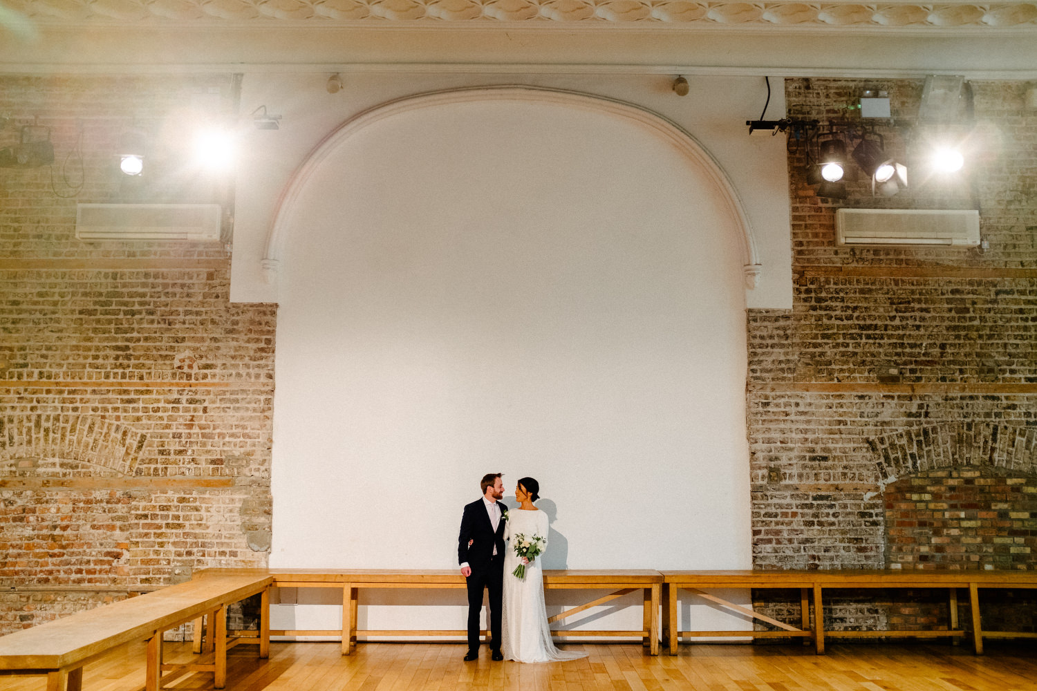 dmp0349_dublin_alley_photography_david_mcclelland_ceremony_humanist_documentary_theatre_smock_wedding_photographer