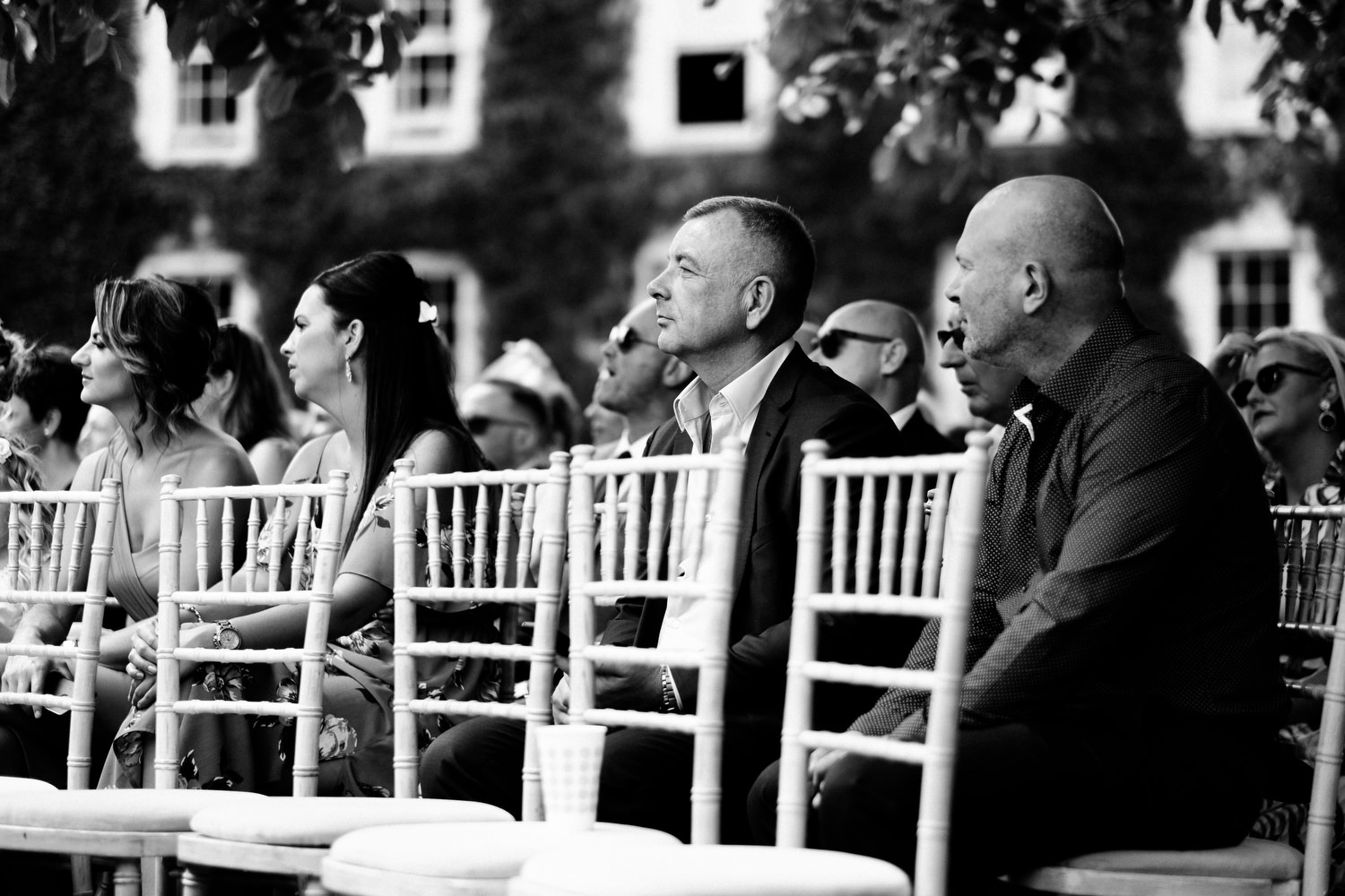 dmp0417_candid_brides_gay_ballintubbert_photography_ireland_ceremony_laois_documentary_outdoor_relaxed_twobrides_wedding_samesex_house_fun