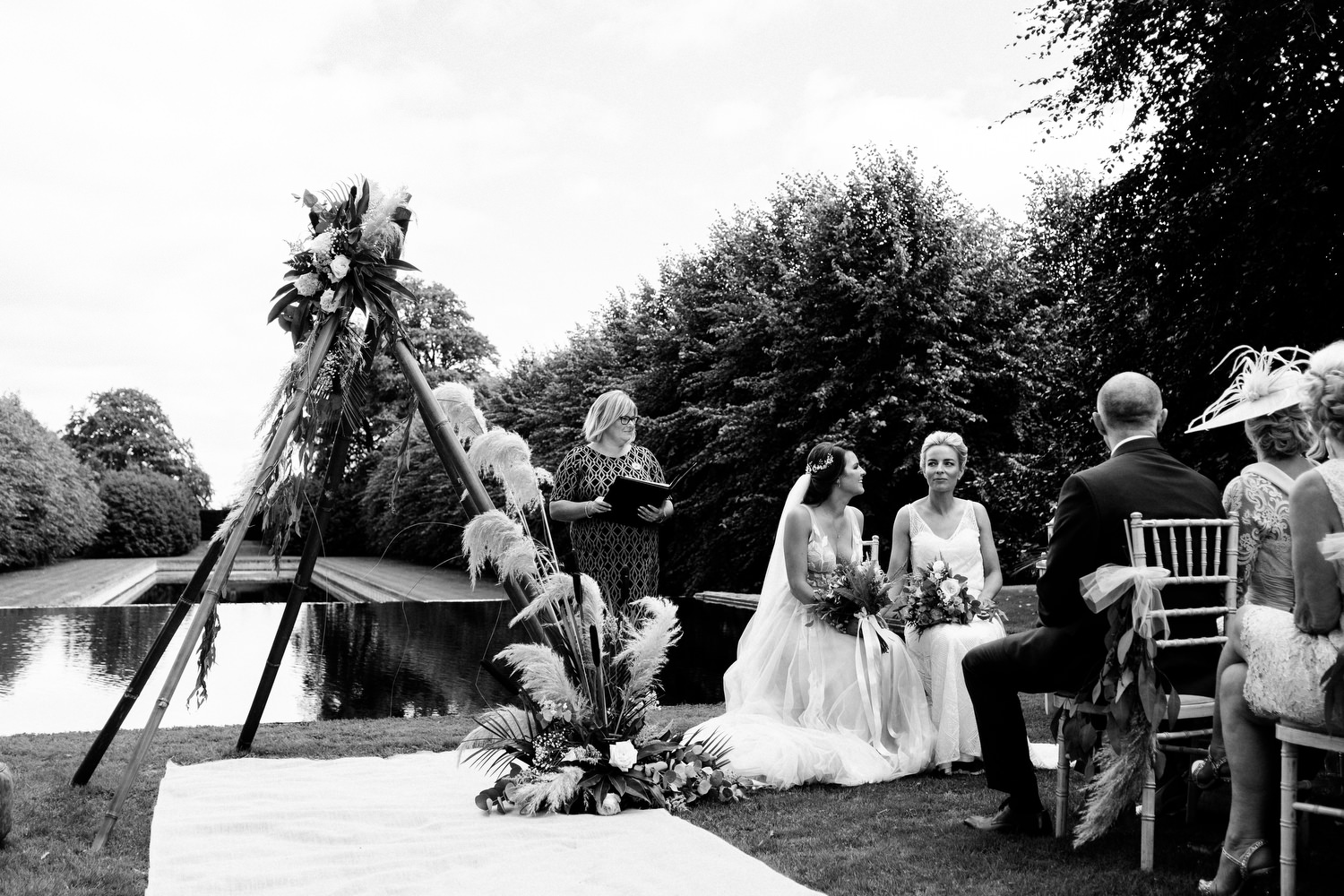 dmp0421_candid_brides_gay_ballintubbert_photography_ireland_ceremony_laois_documentary_outdoor_relaxed_twobrides_wedding_samesex_house_fun
