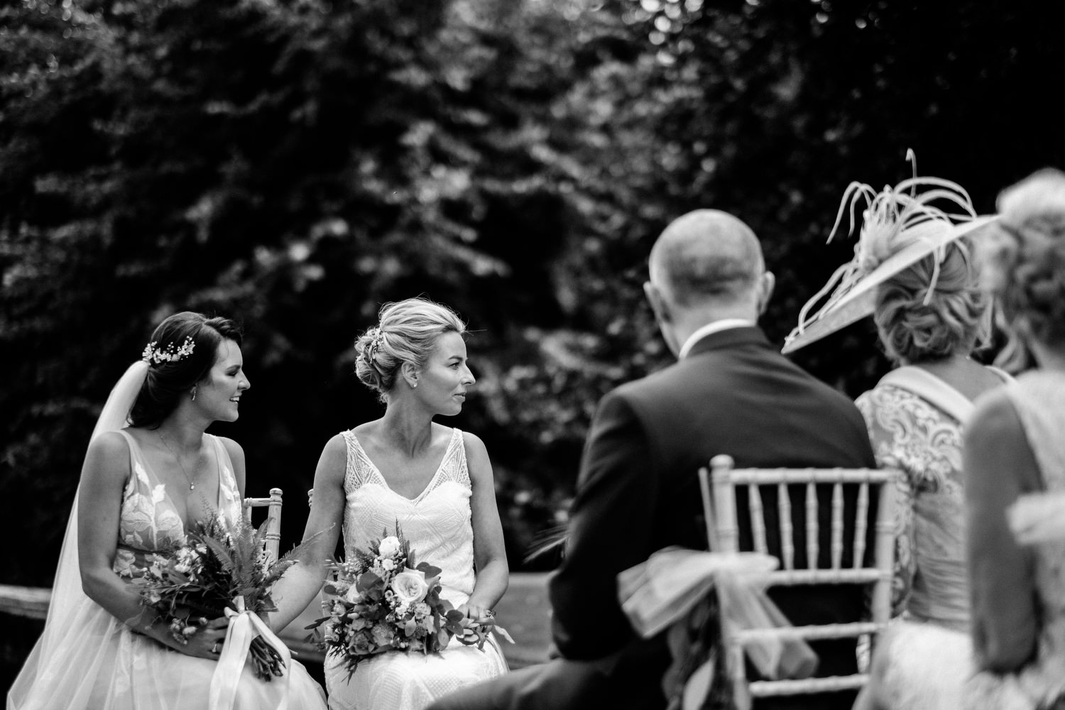dmp0422_candid_brides_gay_ballintubbert_photography_ireland_ceremony_laois_documentary_outdoor_relaxed_twobrides_wedding_samesex_house_fun