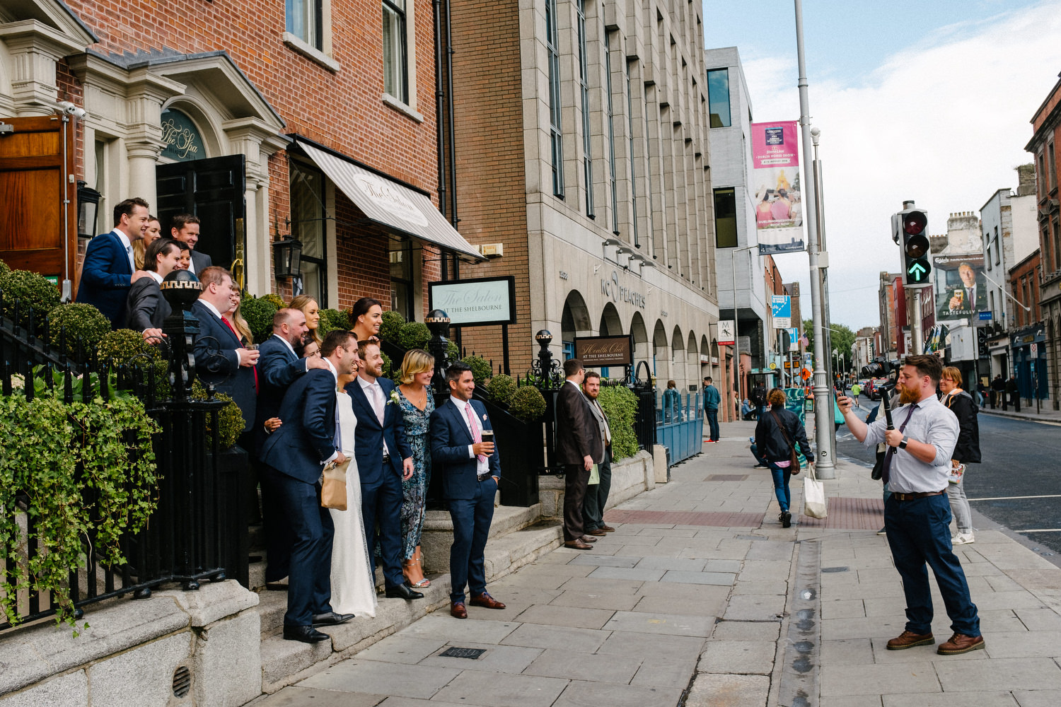 dmp0468_photographer_wedding_dublin_david_mcclelland_candid_photography_fujifilm_shelbourne_reception_documentary