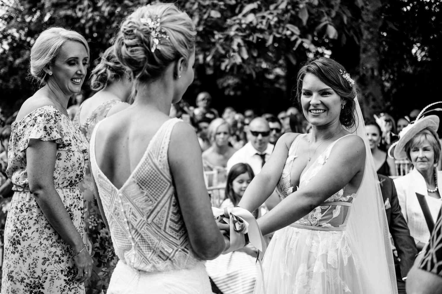 dmp0493_candid_brides_gay_ballintubbert_photography_ireland_ceremony_laois_documentary_outdoor_relaxed_twobrides_wedding_samesex_house_fun
