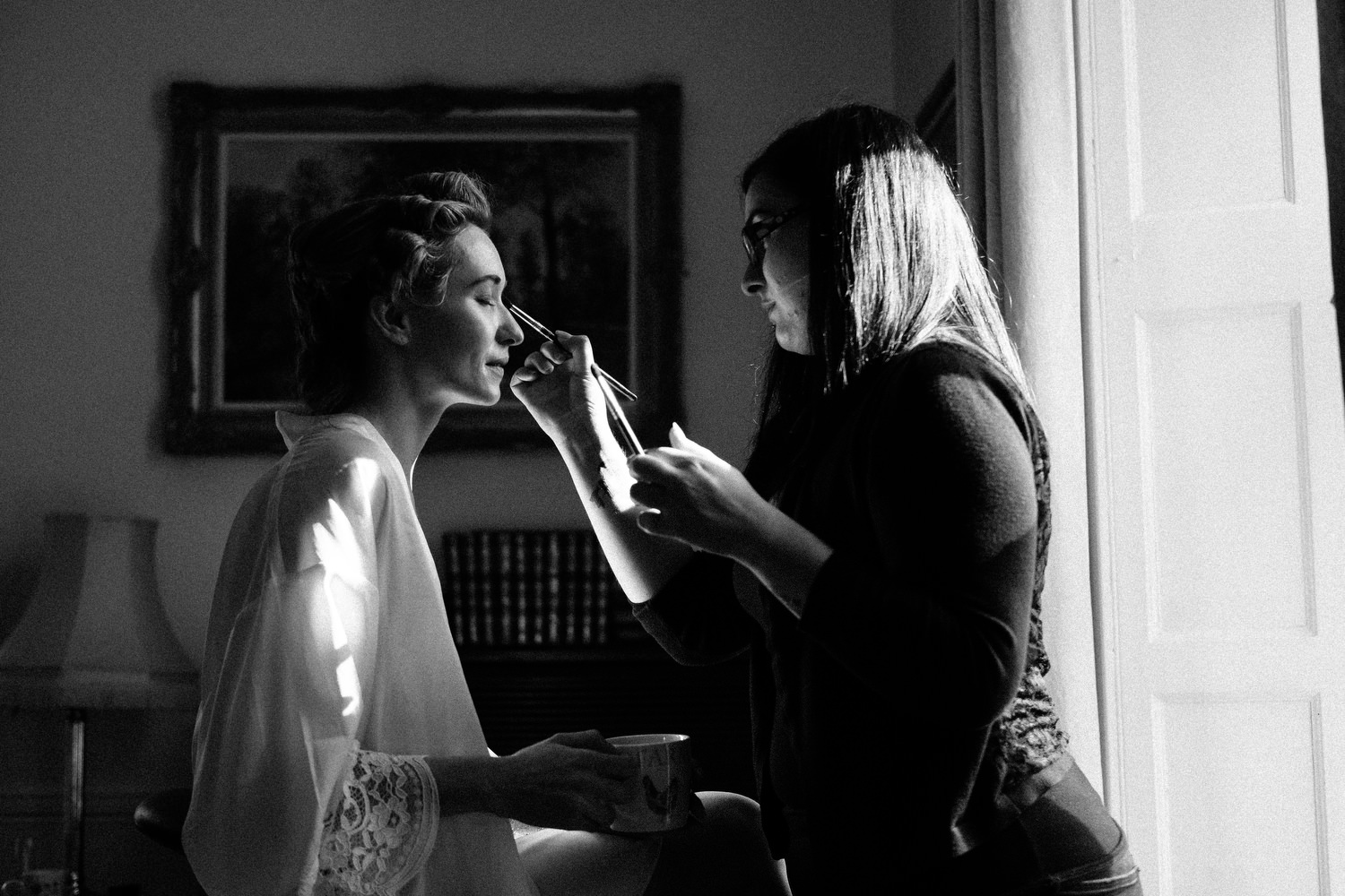 000000000000000000000028_bride_style_preparation_vintage_Hair_dress_photography_david_mcclelland_ireland_makeup_castle_hollywood_kinnity_wedding_photographer_fujifilm