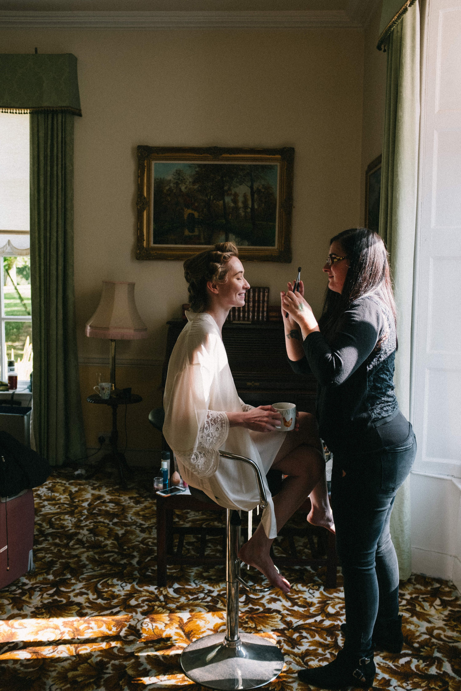 000000000000000000000037_bride_style_preparation_vintage_Hair_dress_photography_david_mcclelland_ireland_makeup_castle_hollywood_kinnity_wedding_photographer_fujifilm