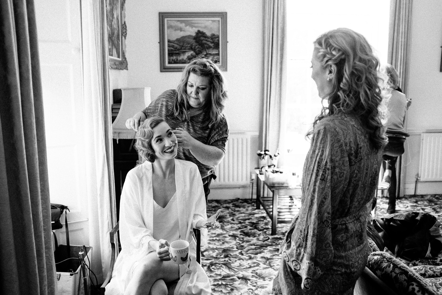 000000000000000000000051_bride_style_preparation_vintage_Hair_dress_photography_david_mcclelland_ireland_makeup_castle_hollywood_kinnity_wedding_photographer_fujifilm