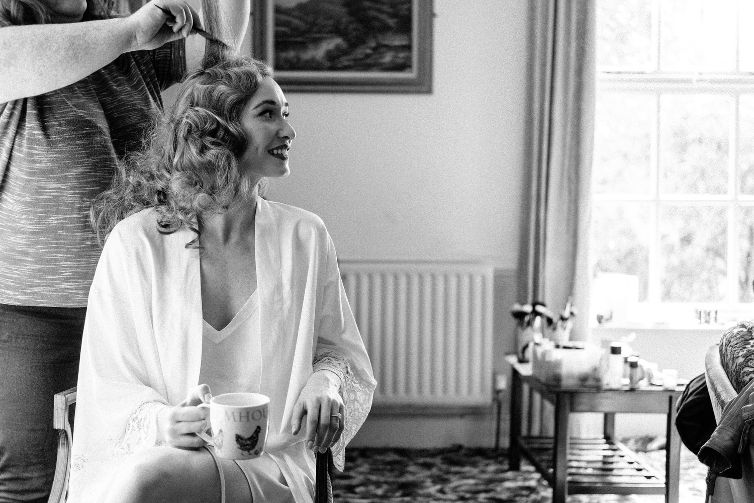000000000000000000000056_bride_style_preparation_vintage_Hair_dress_photography_david_mcclelland_ireland_makeup_castle_hollywood_kinnity_wedding_photographer_fujifilm