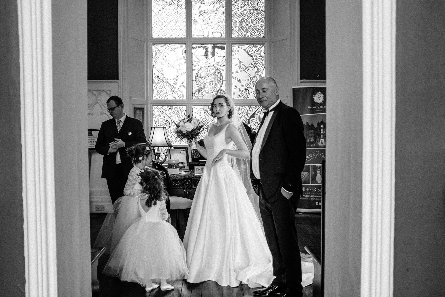 000000000000000000000101_bride_style_vintage_photography_david_mcclelland_ireland_castle_hollywood_kinnity_wedding_photographer_fujifilm