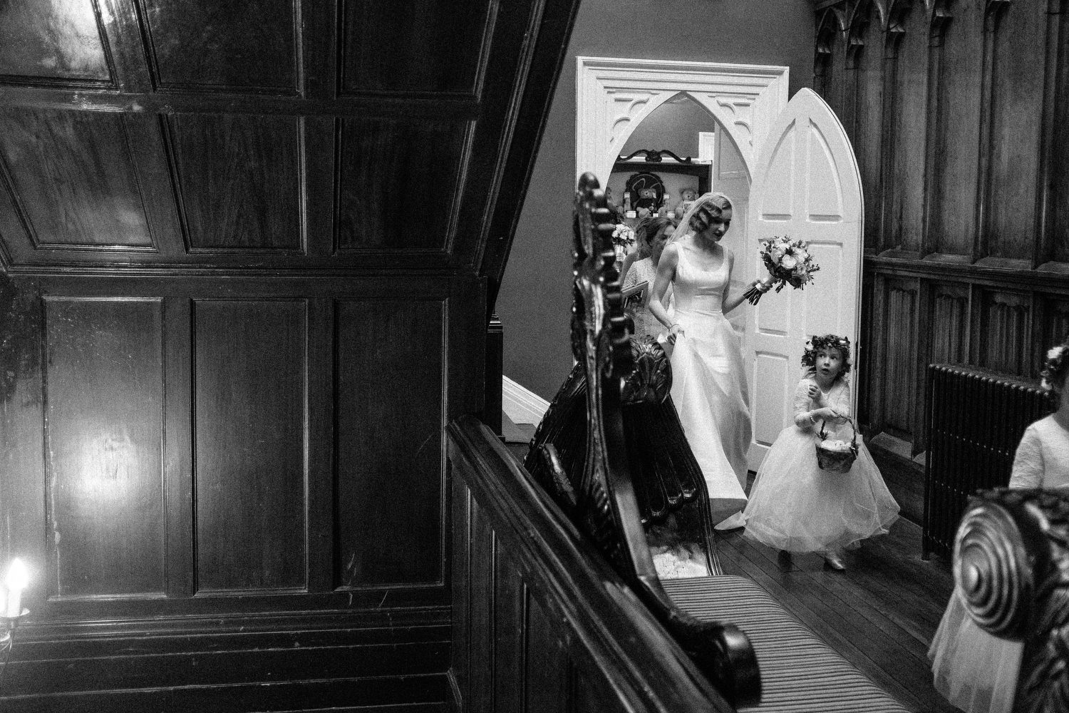 000000000000000000000102_bride_style_vintage_photography_david_mcclelland_ireland_castle_hollywood_kinnity_wedding_photographer_fujifilm