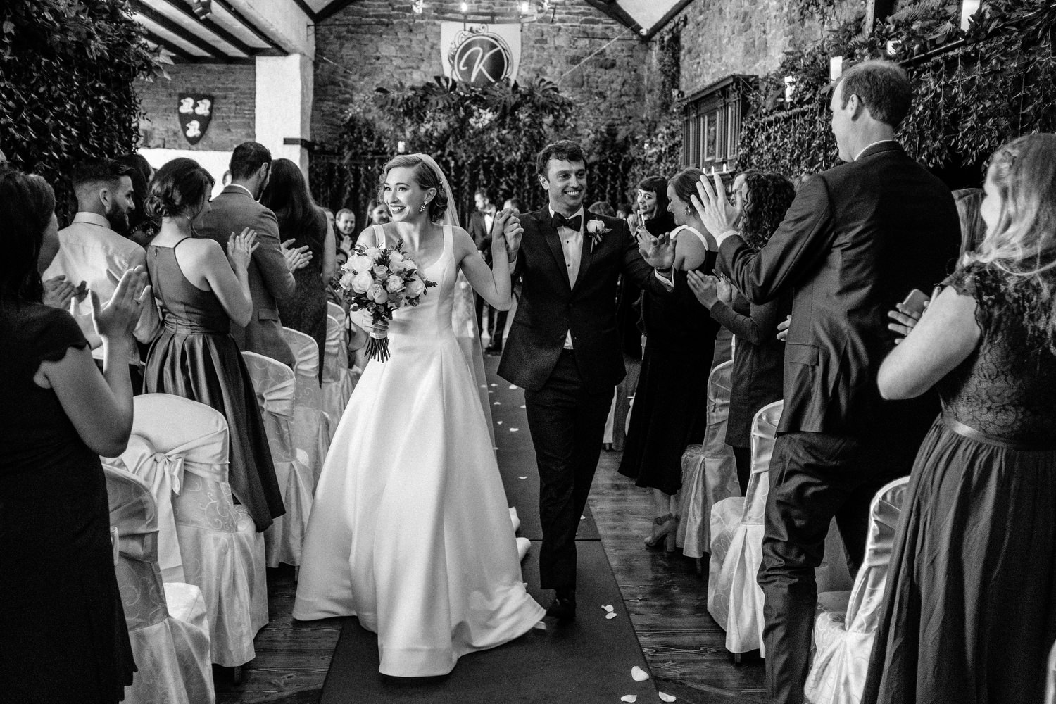 000000000000000000000120_bride_style_vintage_photography_david_mcclelland_ireland_castle_hollywood_kinnity_wedding_photographer_fujifilm