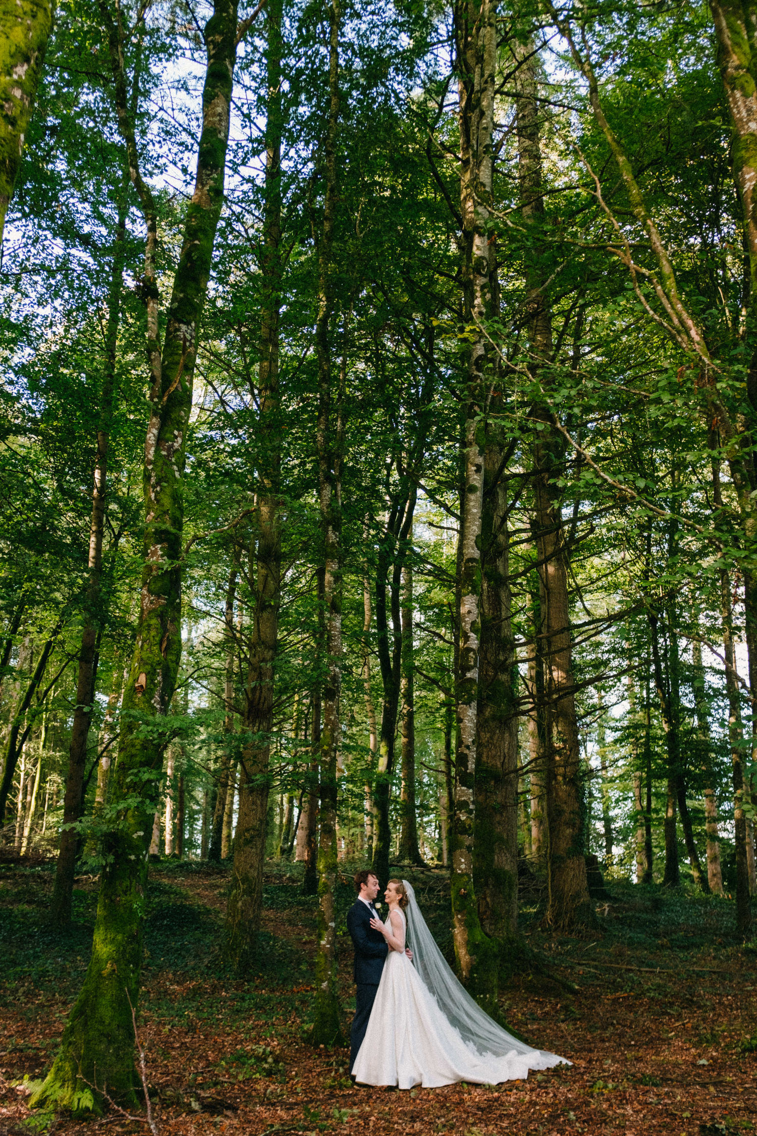 000000000000000000000152_bride_style_vintage_photography_david_mcclelland_ireland_castle_hollywood_kinnity_wedding_photographer_fujifilm