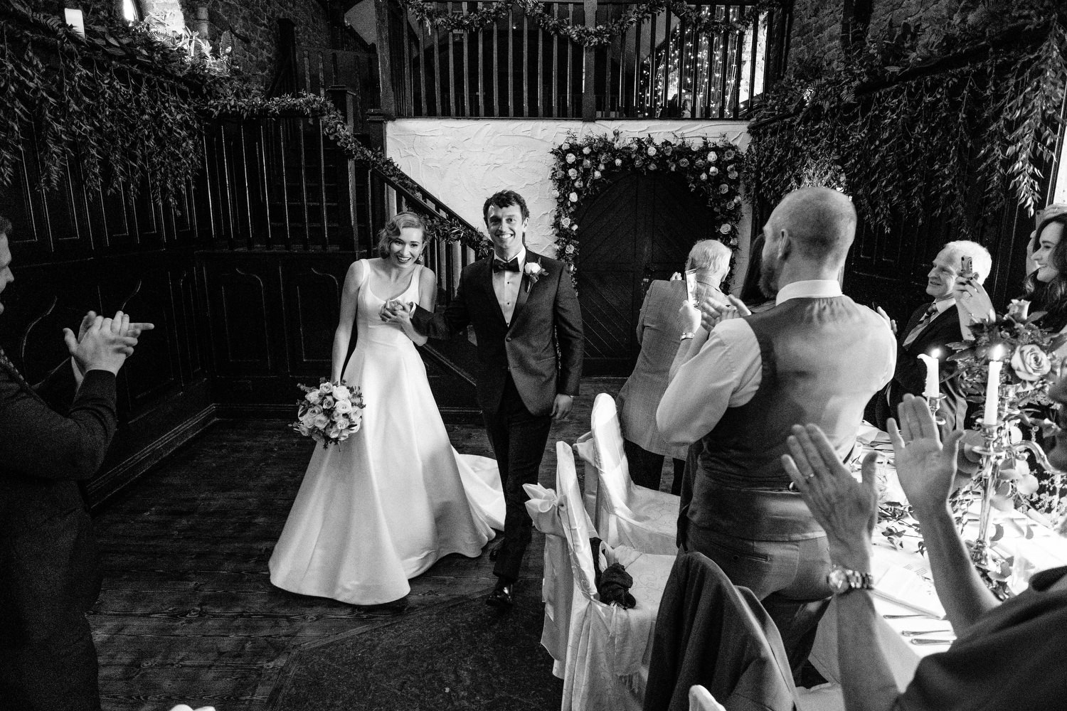000000000000000000000176_bride_style_vintage_photography_david_mcclelland_ireland_castle_hollywood_kinnity_wedding_photographer_fujifilm