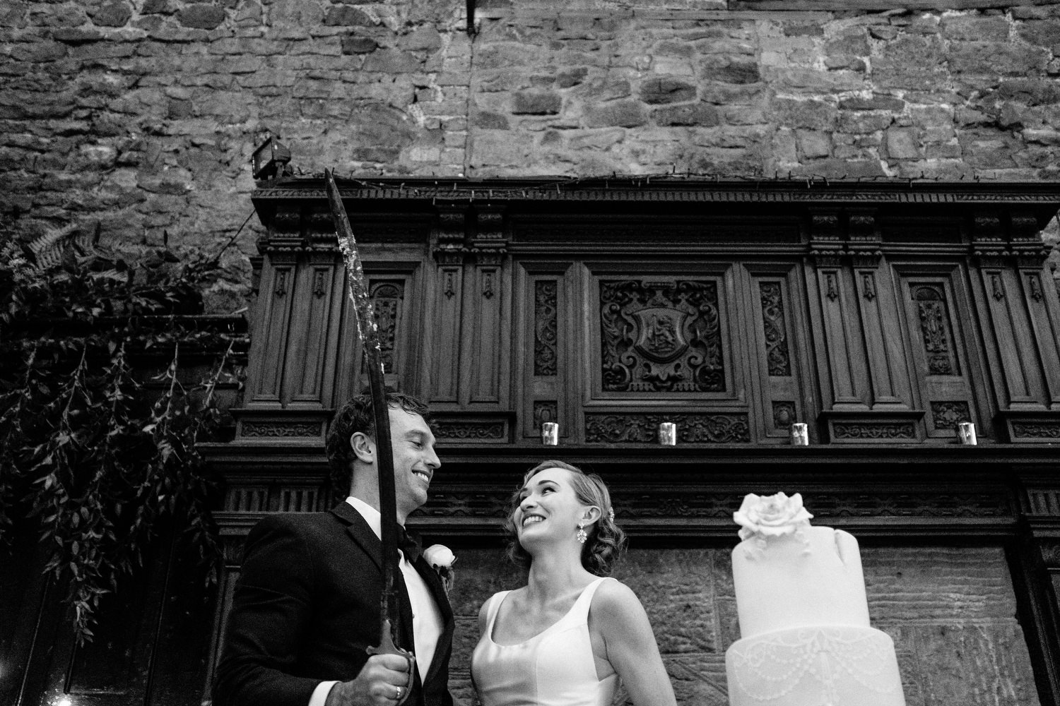 000000000000000000000190_bride_style_vintage_photography_david_mcclelland_ireland_castle_hollywood_kinnity_wedding_photographer_fujifilm