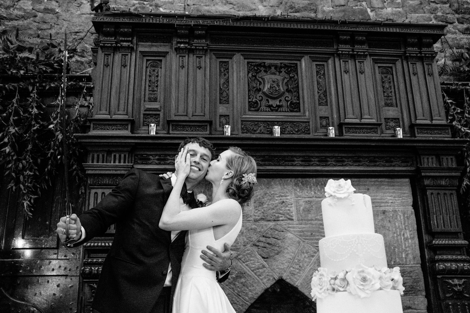 000000000000000000000191_bride_style_vintage_photography_david_mcclelland_ireland_castle_hollywood_kinnity_wedding_photographer_fujifilm
