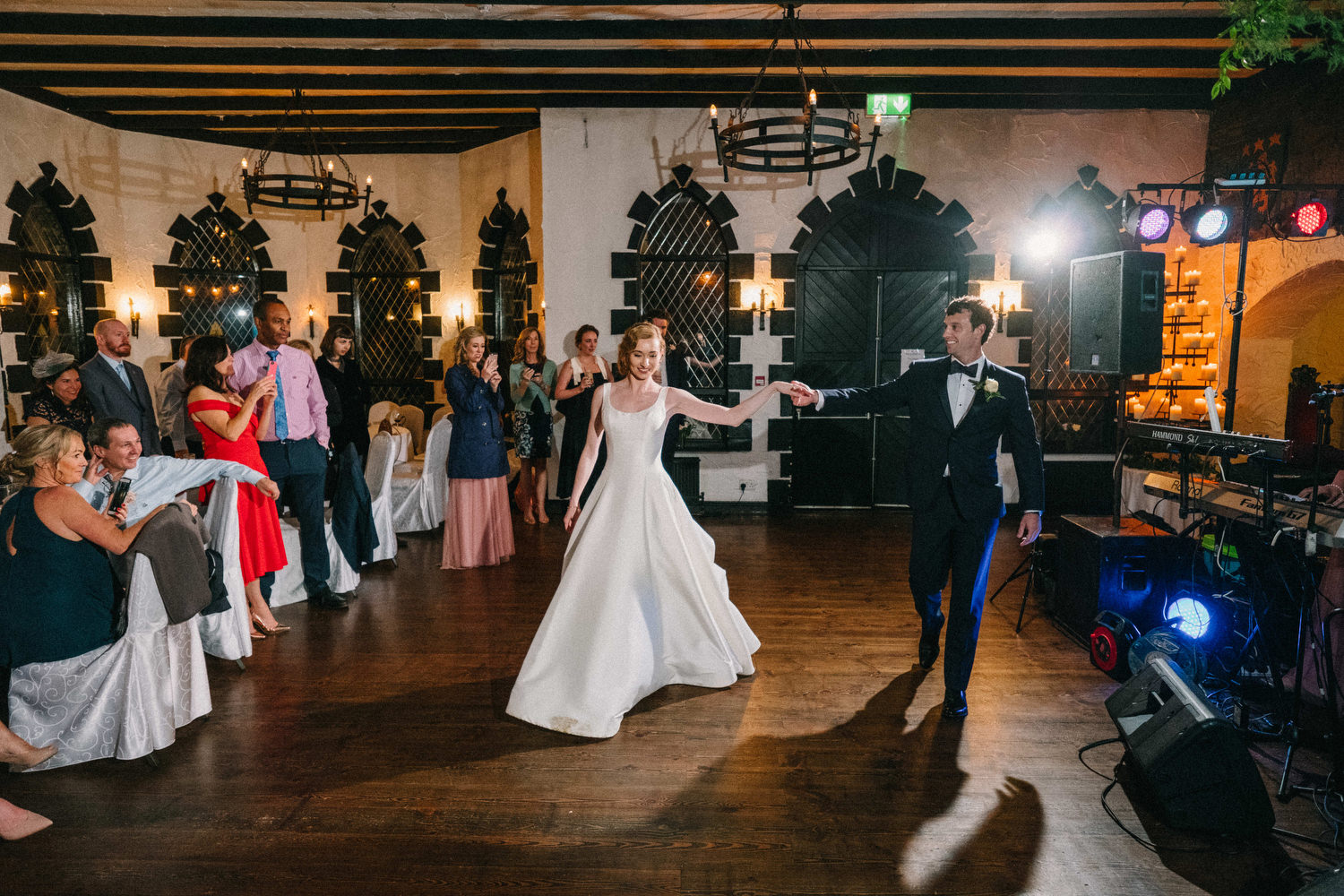 000000000000000000000199_bride_style_vintage_photography_david_mcclelland_ireland_castle_hollywood_kinnity_wedding_photographer_fujifilm